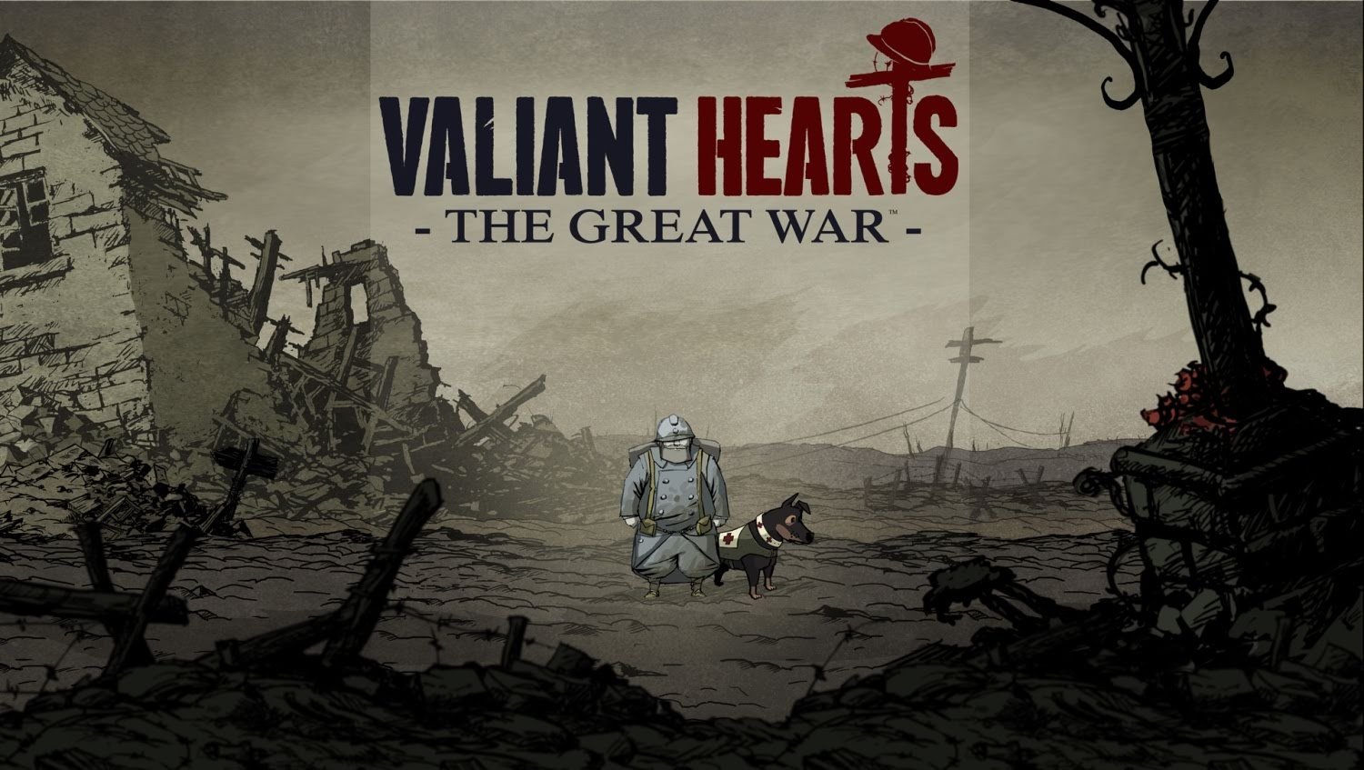 valiant-hearts-the-great-war-viet-hoa
