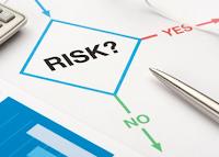 Pengertian Manajemen Risiko, Komponen, Prinsip, Tujuan, Langkah, Jenis, dan Manfaatnya