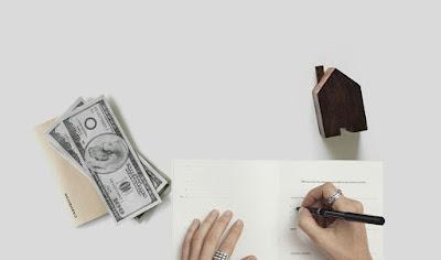 Pemahaman mengenai pemungutan pajak beserta sistem dan penggolongan