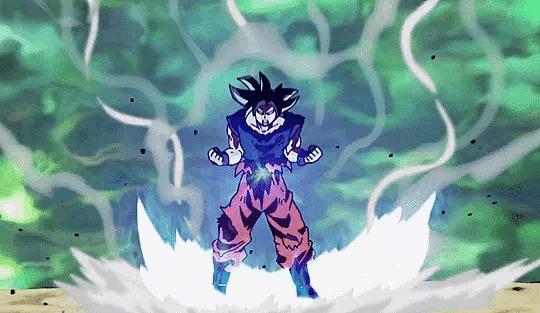 Akira Toriyama confirma que habrá nueva película de Dragon Ball para el 2022