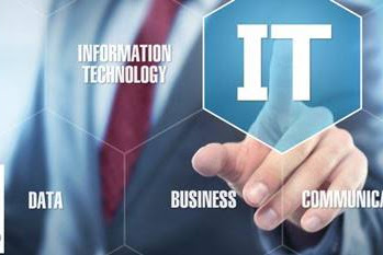Lowongan Kerja Pekanbaru : IT Support Agustus 2017