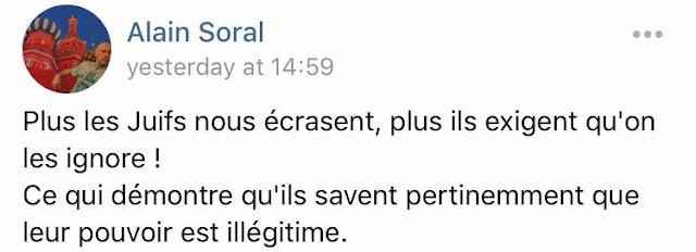 Alain Soral,