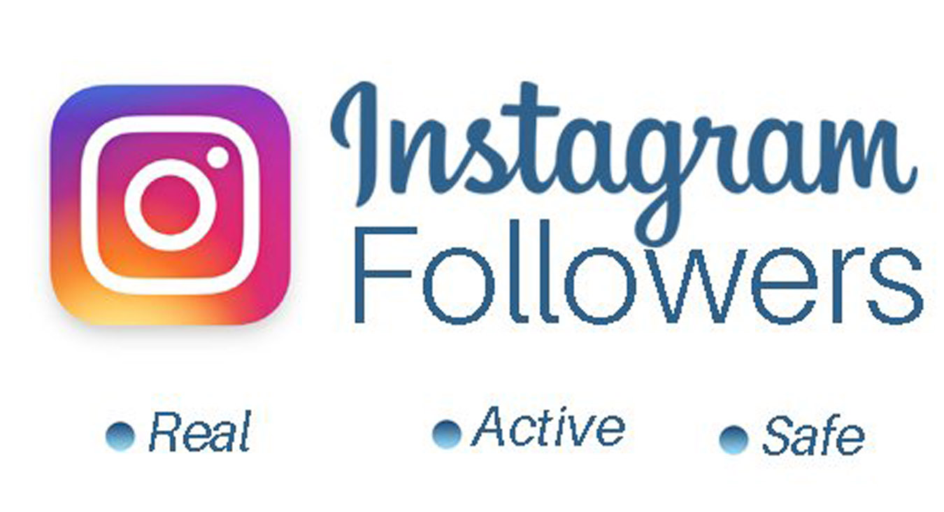 Image result for real active instagram followers