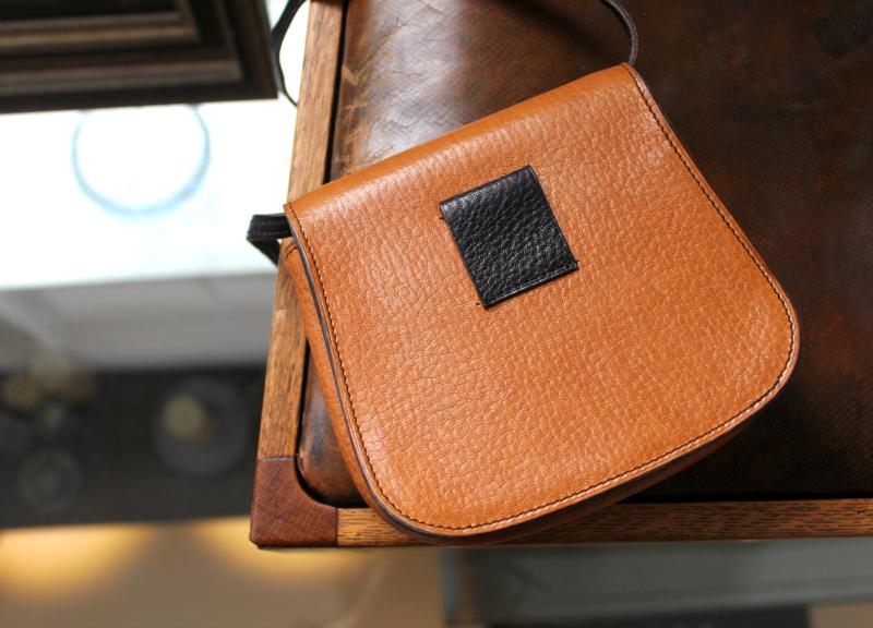 stored and adored pre loved designer bag blog
