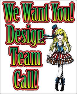 https://lostcoastportaltocreativity.blogspot.com/2020/02/design-team-call.html