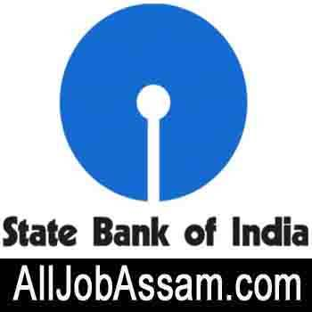 SBI Probationary Clerk Admit Card 2020