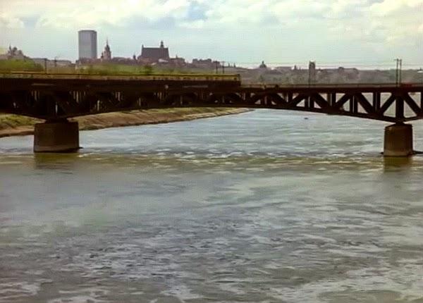 most średnicowy w polskim filmie
