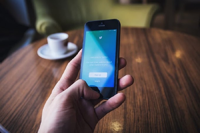 Twitter admite que compartió información de usuarios sin consentimiento
