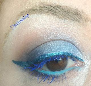 eye_makeup_look_smoky_mermaid