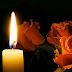 Απεβίωσε η Σπυριδούλα Σπυρινοπούλου