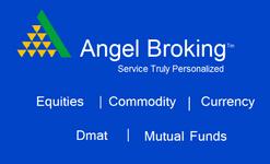 angel broking, finvestonline.com