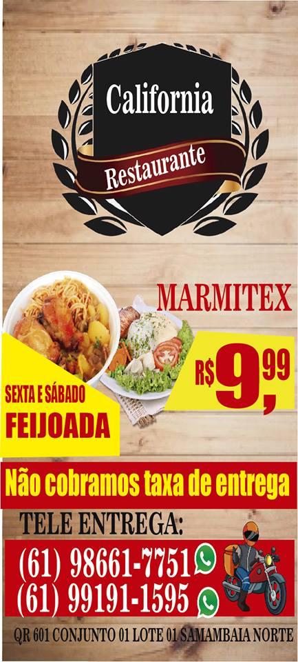 MARMITEX