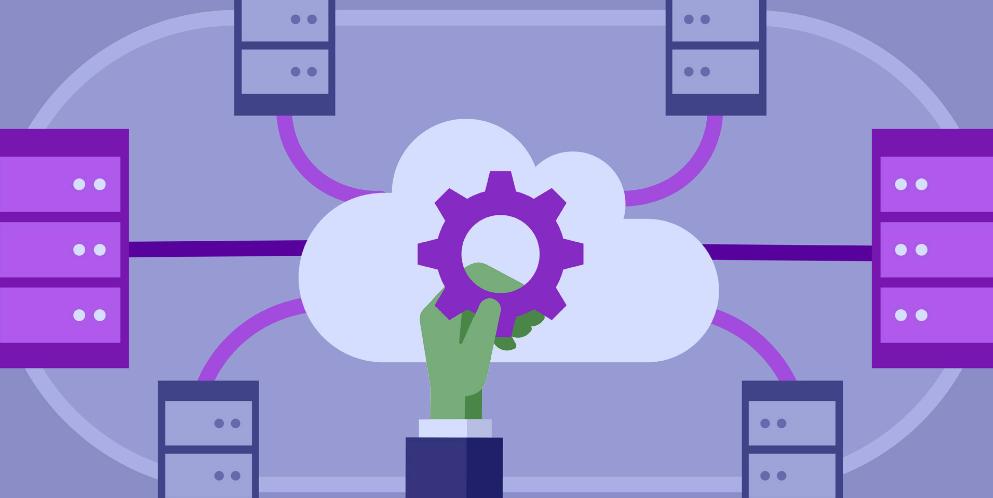 Video hướng dẫn triển khai kết nối mạng với Windows Server 2016 (  70-741 )