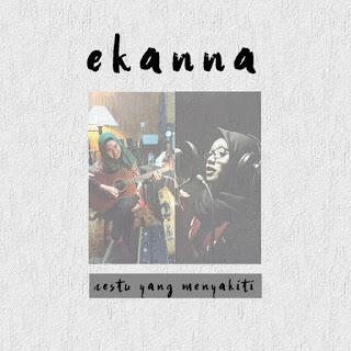 ekanna - Restu Yang Menyakiti on iTunes