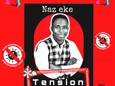 Naz eke - Tension
