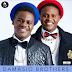 Damásio Brothers - Onana (Zouk)
