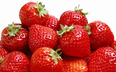 """panduan-budidaya-tanaman-buah-strawberry-pupuk-organik-nasa-poc-nasa-hormonik-supernasa-power-nutrition-natural-nusantara-cara-pemesanan-distributor-pestisida-organik"""