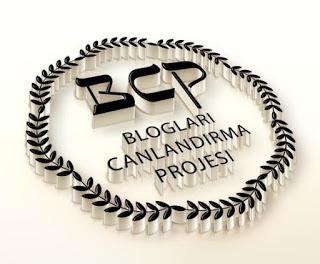 Blog,Blogları Canlandırma Projesi,Kitap Blogları,Kitap Yorumları,Dizi Blogları,Film Blogları,Dizi Yorumları,Film Yorumları,