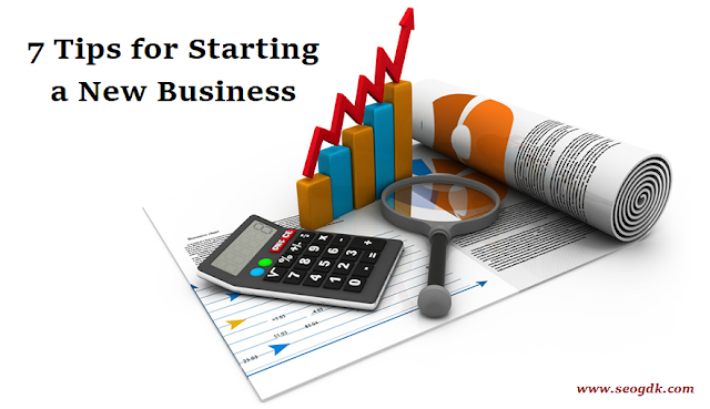 Startup Business Strategies