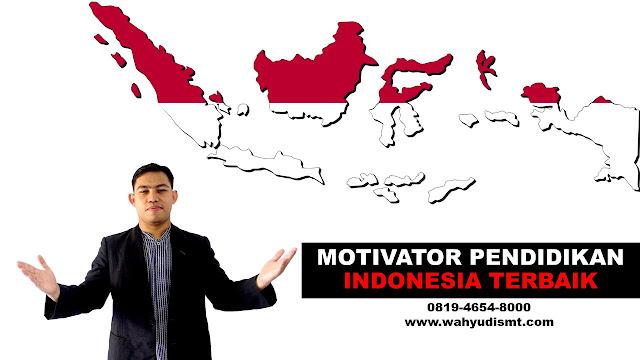 MOTIVATOR PENDIDIKAN TERKENAL INDONESIA, JASA MOTIVATOR PENDIDIKAN, PEMBICARA MOTIVATOR PENDIDIKAN, MOTIVATOR PENDIDIKAN KREATIF, motivator pendidikan, motivator pendidikan indonesia, motivator pendidikan  ·        kata motivator pendidikan terkenal  ·        motivator pendidikan terkenal  ·        motivator pendidikan indonesia  ·        video motivator pendidikan  ·        tokoh motivator peniddidiakn  ·        film motivator pendidikan     ·        motivator pendidikan indonesia  ·        motivator pendidikan kreatif  ·        motivator pendidikan terbaik  ·        tokoh motivator pendidikan  ·        kata motivator pendidikan  ·        film motivator pendidikan  ·        motivator pendidikan terkenal  ·        motivasi pendidikan anak  ·        motivasi pendidikan adalah  ·        motivasi pendidikan anak usia dini  ·        motivasi pendidikan agama islam  ·        cerita motivasi pendidikan anak  ·        video motivasi pendidikan anak  ·        film motivasi pendidikan anak  ·        materi motivasi pendidikan anak  ·        motivasi pendidikan bahasa inggris  ·        motivasi pendidikan bahasa inggris dan artinya  ·        motivasi pendidikan bj habibie  ·        motivasi pendidikan belajar  ·        motivator bidang pendidikan  ·        motivasi belajar pendidikan agama islam  ·        motivasi bertema pendidikan  ·        kata motivasi pendidikan bahasa jawa  ·        motivator pendidikan.com  ·        motivasi pendidikan.com  ·        motivator pendidikan di indonesia  ·        motivasi pendidikan dalam bahasa inggris  ·        motivasi pendidikan dalam hadits  ·        motivasi pendidikan dalam islam  ·        motivasi dalam pendidikan  ·        motivasi dalam pendidikan pdf  ·        motivasi dan pendidikan  ·        motivasi dunia pendidikan  ·        pendidikan motivasi ebook  ·        motivasi pendidikan untuk guru  ·        motivasi hari pendidikan nasional  ·        motivasi hidup pendidikan  ·        motivasi pendidikan ki hajar dewantara  ·     