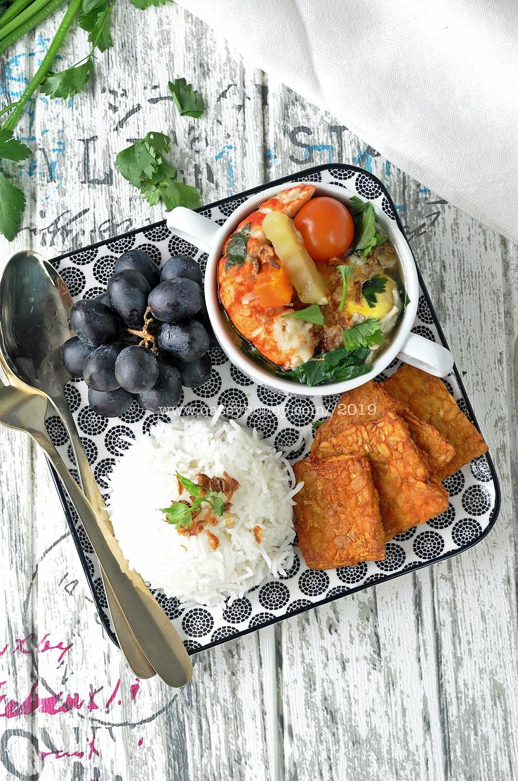 gambar nugget bihun gambar makanan Resepi Bihun Goreng Sihat Enak dan Mudah