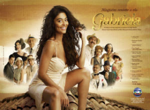 gabi.jpg Download   Gabriela Episódio 13   720p + HDTV + RMVB