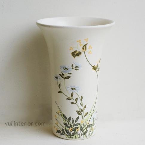 Mini Ceramic Vases in Port Harcourt, Nigeria