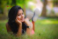 Kundratthiley Kumaranukku Kondattam Tamil Movie Actress Riyamikka Po Shoot Images  0009.jpg
