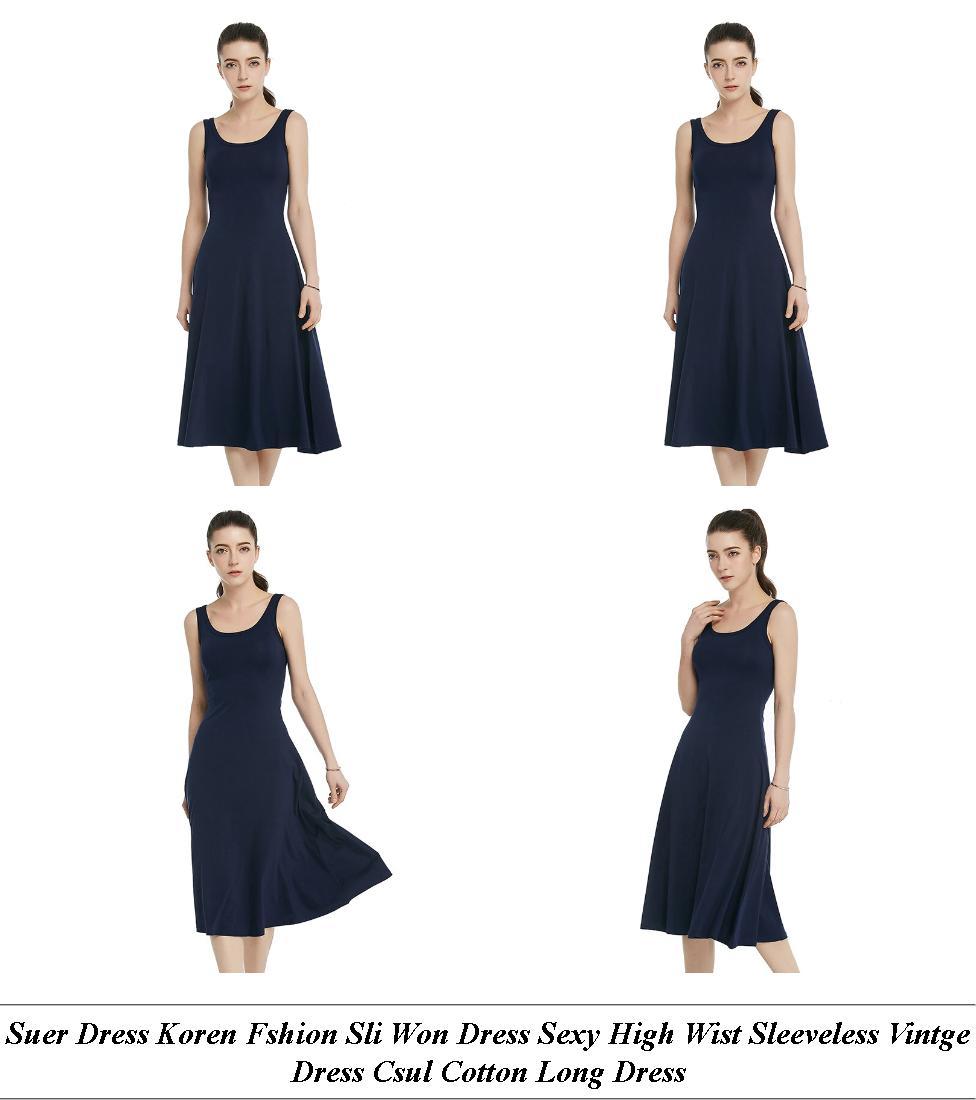 Fancy Dress Costume Shops - Sale In Shoppers Stop - Womens Dress Shoes Comfortale
