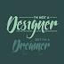 Prisma dan dilema para pekerja design grafis