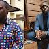Birthday Alert! Lovely Photos Of Nollywood Star, Jim Iyke, As He Turns 43 Today (Biography, Photos)