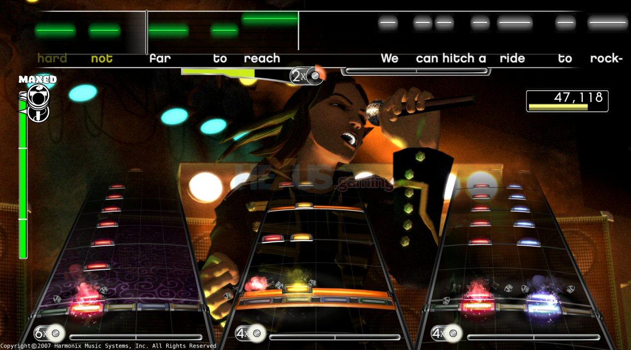 Guitar Hero III Legends of Rock para PC Torrent - YouTube