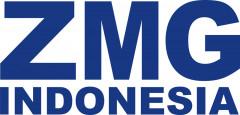 Lowongan Kerja Legal Manager di ZMG Indonesia