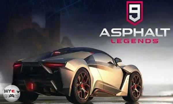 asphalt 9 legends,asphalt 9,تحميل لعبة asphalt 9 للاندرويد,asphalt 9 تحميل,تحميل لعبة asphalt 9 legends مهكرة من ميدي,تحميل لعبة asphalt 9 legends مهكرة للايفون,تحميل لعبة asphalt 9 legends مهكرة android,تحميل لعبة asphalt 9 legends مهكرة اخر اصدار,تحميل لعبة asphalt 9 legends مهكرة للاندرويد,asphalt 9 gameplay,تحميل لعبة asphalt 9 legends مهكرة للاندرويد اخر,تحميل لعبة asphalt 9 legends مهكرة للاندرويد ppsspp,asphalt 9 تحميل مهكرة,asphalt 9 android