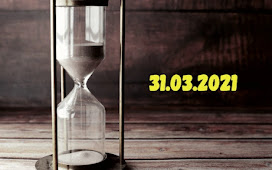 Нумерология и энергетика дня: что сулит удачу 31 марта 2021 года