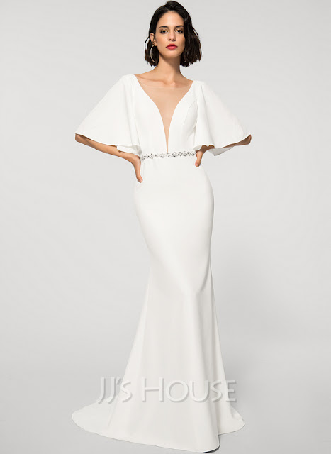 JJshouse.com-budget-friendly-wedding-dress-ideas-KMichWeddingsEvents-Philadelphia-PA