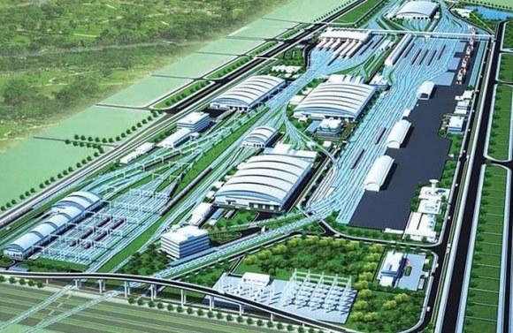 Vay ODA làm đường sắt đô thị, đội vốn tỷ USD, 15 năm bất động - tiền dân xem như cỏ rác