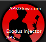 Exodus Injector APK Latest V1.0 Download Free For Android