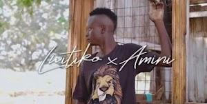 Download Video | Lwitiko Lwitiko ft Amini  - Bwege Nazi