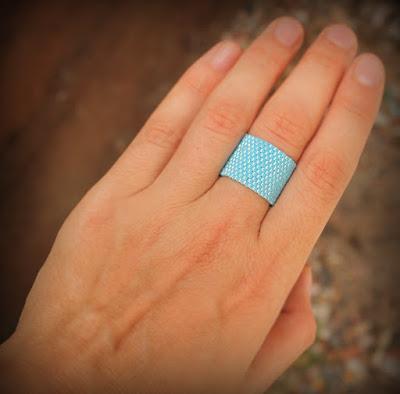 интересные модели колец необычные кольца на палец