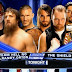 Top 100: Peleas Que Ver Antes De Morir - Versión WWE #92 - Team Hell No & Randy Orton vs. The Shield