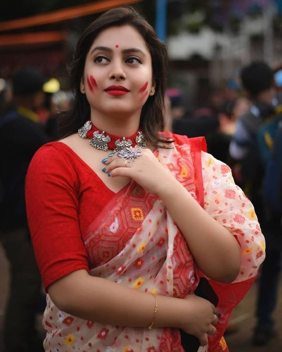 Bengal west find in girlfriend Dating in
