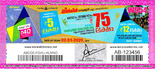 "Keralalotteries.net, ""kerala lottery result 2 3 2020 Win Win W 554"", kerala lottery result 2-3-2020, win win lottery results, kerala lottery result today win win, win win lottery result, kerala lottery result win win today, kerala lottery win win today result, win winkerala lottery result, win win lottery W 554 results 2-3-2020, win win lottery w-554, live win win lottery W-554, 2.3.2020, win win lottery, kerala lottery today result win win, win win lottery (W-554) 02/03/2020, today win win lottery result, win win lottery today result 02-03-2020, win win lottery results today 2 3 2020, kerala lottery result 02.03.2020 win-win lottery w 554, win win lottery, win win lottery today result, win win lottery result yesterday, winwin lottery w-554, win win lottery 2.3.2020 today kerala lottery result win win, kerala lottery results today win win, win win lottery today, today lottery result win win, win win lottery result today, kerala lottery result live, kerala lottery bumper result, kerala lottery result yesterday, kerala lottery result today, kerala online lottery results, kerala lottery draw, kerala lottery results, kerala state lottery today, kerala lottare, kerala lottery result, lottery today, kerala lottery today draw result, kerala lottery online purchase, kerala lottery online buy, buy kerala lottery online, kerala lottery tomorrow prediction lucky winning guessing number, kerala lottery, kl result,  yesterday lottery results, lotteries results, keralalotteries, kerala lottery, keralalotteryresult, kerala lottery result, kerala lottery result live, kerala lottery today, kerala lottery result today, kerala lottery"