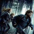Watch movie Harry Potter and the Deathly Hallows Part I HD | Server Pica | Part 3 | Watch Online