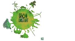 http://www.gronomstart.nu/blogg/birger-schlaug-vagval