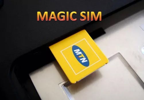 Did Your Magic Sim Stopped Working? See How To Fix It Up