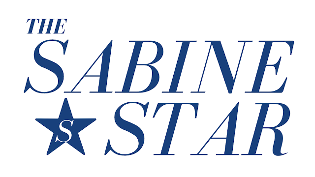 Welcome to Sabine Star