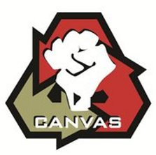 Center for Applied Nonviolent Actions Strategies (CANVAS)