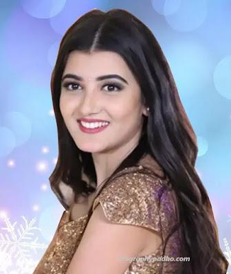 Prisma Khatiwada (Tik Tok Star) Biography in Hindi