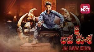 Jai Lava Kusa Hindi Dubbed Full Movie Leaked By Filmywap, Tamilrockers.